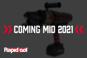 BRCS-20 - Coming 2021