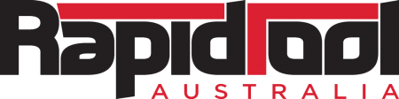 Rebar Cutter, Bender & Tying Machine| Rapid Tool Australia