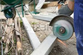 Benefit of Using Bar Cutter with Concrete