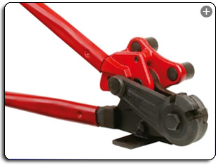 Buy Rebar Cutters For Sale At Rapid Tool Australia