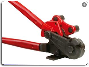 Buy Rebar Cutters For Sale At Rapid Tool Australia