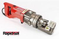 RapidTool Rebar Cutter